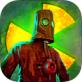 辐射岛iPhone版