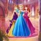 公主们的城堡装扮ios版