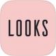 LOOKS app