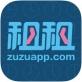 租租app