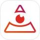 预言家app