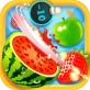 疯狂欢乐切水果手机版