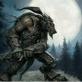 梦幻狼人杀游戏
