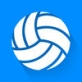 直播帝排球app
