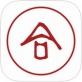 中欧移动学习app
