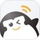 QQ电影票app