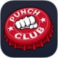 拳击俱乐部手游iOS版