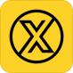 X计划IOS