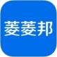 菱菱邦app