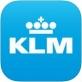 Klm航空app