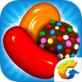 糖果传奇iPhone版