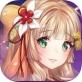 剑姬幻想iOS版