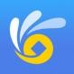 小黄人贷款app