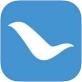 烽鸟出行app