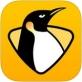 企鹅直播app
