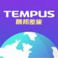 北京腾邦app