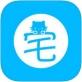 宅基地app