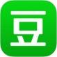 豆瓣时间app