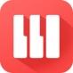 极品音悦app