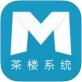 美加美云商app