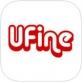UFine app