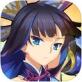 山海战记手游iOS版