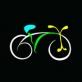 SH单车app