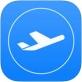 飞常准业内版app