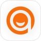 黔程出行app