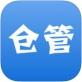 百草仓管宝app