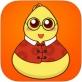 微佰聚app