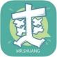爽哥英语app