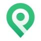 旅游助手app