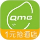 青芒果app