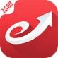 益盟股票app