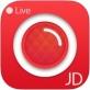 京东直播app