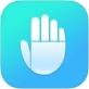 原助app