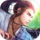 剑侠传说iOS版