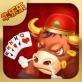 牛乐乐app