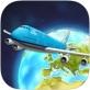 航空帝国iOS版