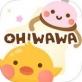 ohwawa手机版