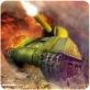 战争坦克ios版
