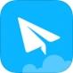 习讯app
