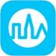 Triposo app