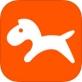 小马跨境车app