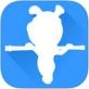 单身狗app苹果版