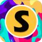Summer校园iOS