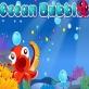 深海的泡泡龙ios版