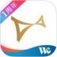 锦江之星app
