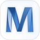MacX论坛app